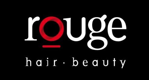 ROUGE HAIR & BEAUTY, salon Krastase STH BRISBANE
